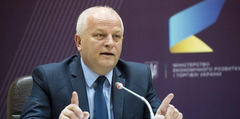 Степан Кубів провів перше засідання робочої групи по роботі антирейдерських аграрних штабів