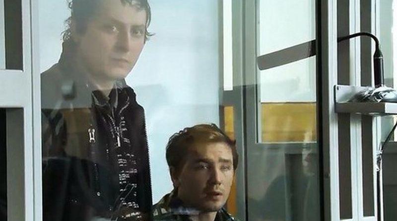 На Житомирщині засуджено двох пропагандистів сепаратистського телеканалу «Новороссия ТВ»
