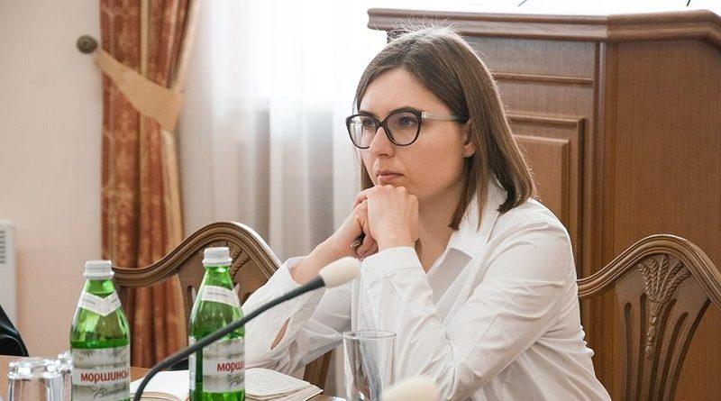 Горизонт-2020 дає Україні фінансування та можливість бути повноправним членом європейської наукової спільноти (відео)