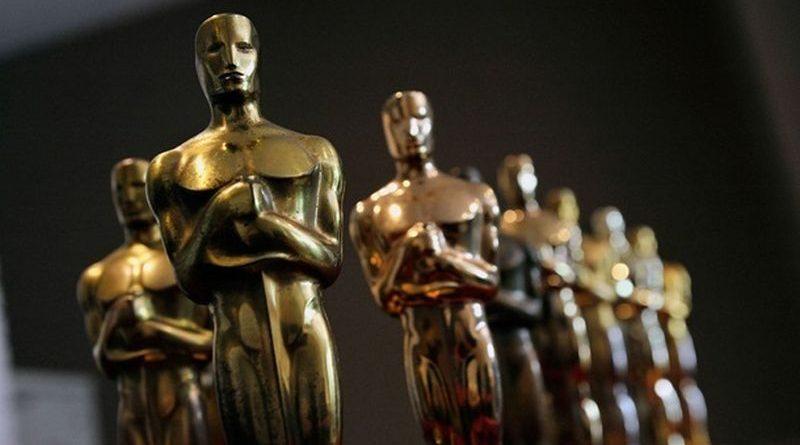 На здобуття наступної премії Оскар буде висунуто три українських фільми (відео)