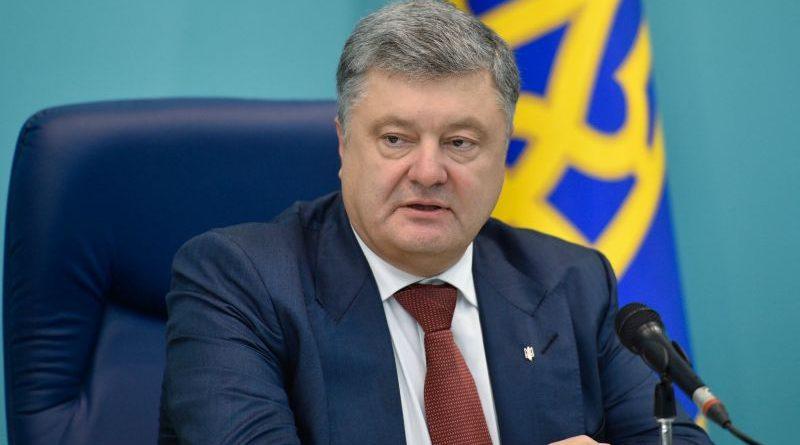 Вітальне слово Президента учасникам XIII Українського муніципального форуму