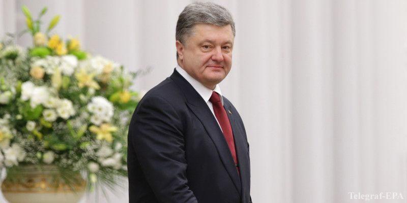Вітання Президента мусульманам України зі святом Курбан-Байрам