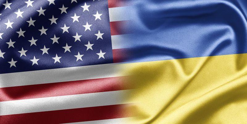 Президент України здійснить робочий візит до США