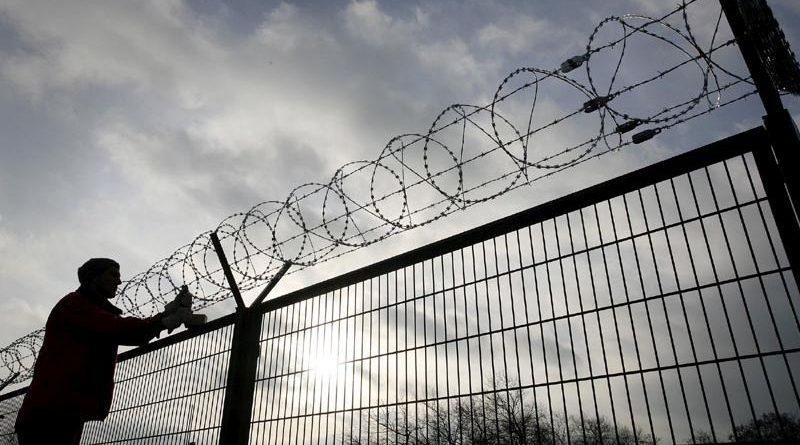 Бойовика терористичної організації «ЛНР» засуджено до 10 років позбавлення волі