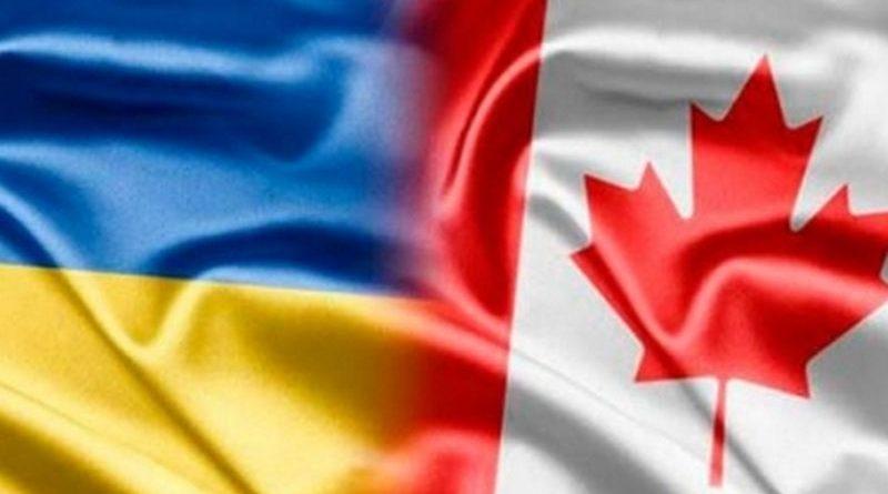 Президент України здійснить робочий візит до Канади