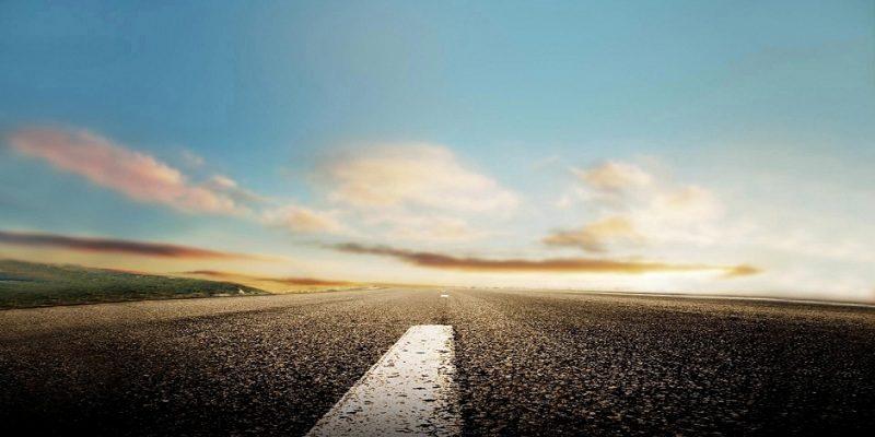 В Україні сформовано нові автомобільні коридори