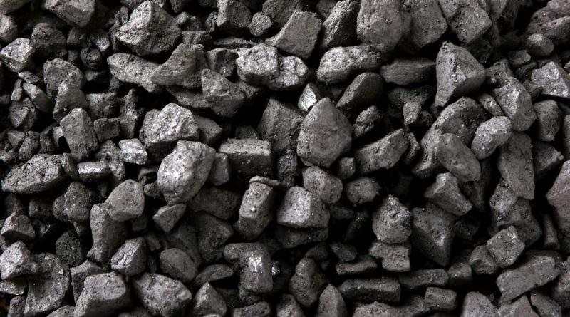 Про українське вугілля і «торгівлю на крові»