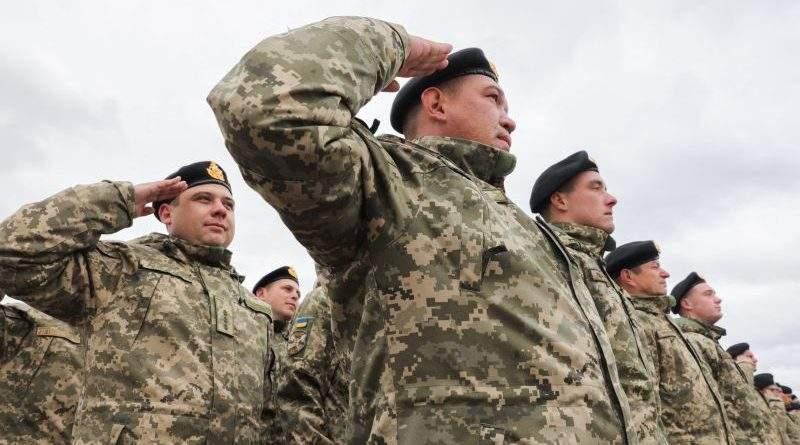 Президент вручив сертифікати на військову техніку та озброєння для ЗСУ на  Житомирщині (фото, відео)
