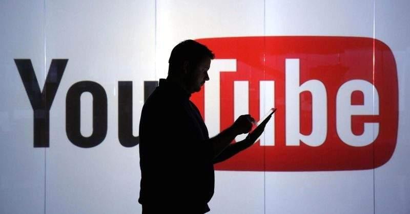 Норвезький регулятор видав керівництво для youtubers та відеоблогерів стосовно маркування реклами