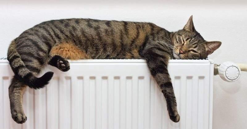 15 жовтня – календарний старт опалювального сезону в Україні, підстав для росту цін на тепло – немає