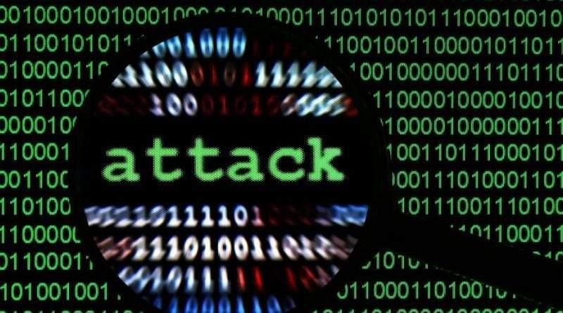 У Держспецзв'язку заявили про початок нової хвилі кібератак в Україні