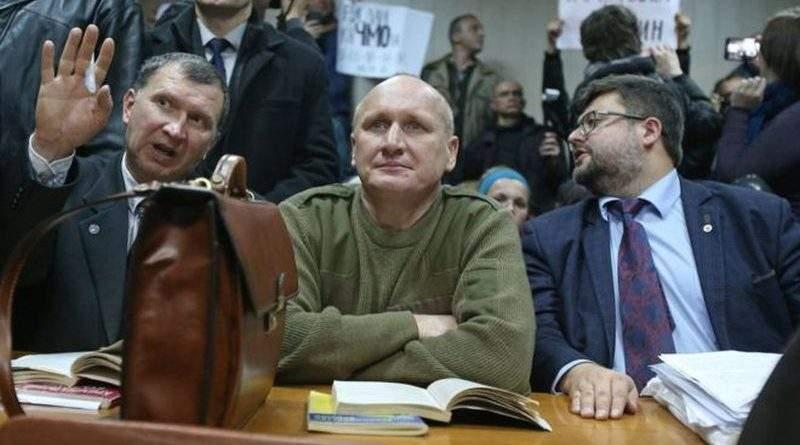Ще раз про маніпуляції термінологією (+ відео Звернення бійців батальйону «Донбас» до влади та журналістів)