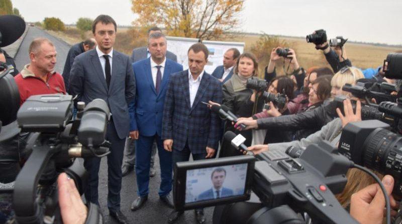 Лікарню Миколаївського порту передадуть на баланс області та на її базі створять Центр реабілітації воїнів АТО