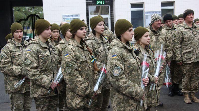 У ВІТІ відкрили пам'ятник випускнику ВВНЗ - Герою України генерал-майору Максиму Шаповалу (фото, відео)