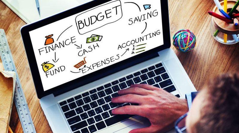 Уряд схвалив законопроект про податок на виведений капітал і передав його для обговорення в Нацраду реформ