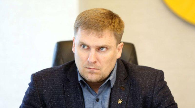 З 1 січня на пунктах пропуску на кордоні з Росією може запрацювати система біометричного контролю перетину