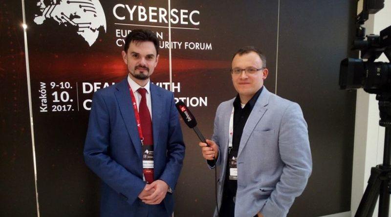 У кіберпросторі Україна має протидіяти не лише глобальним загрозам, але й конкретним небезпекам зі сторони Росії