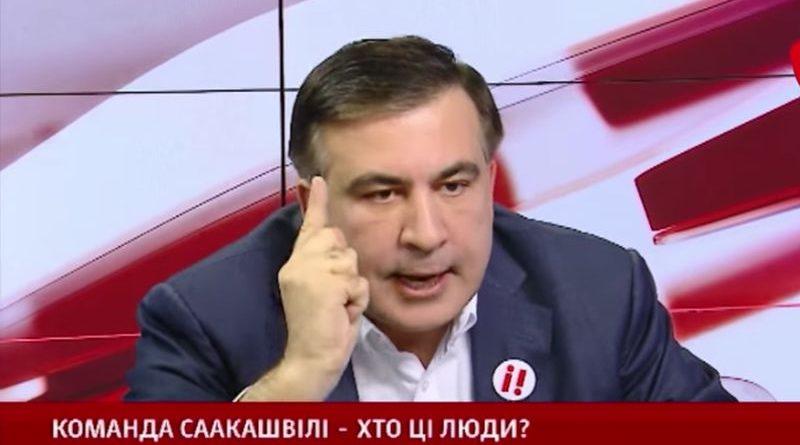 """Я вже чую верески про атаку ботоферми Міхо на """"чесних журналістів"""""""