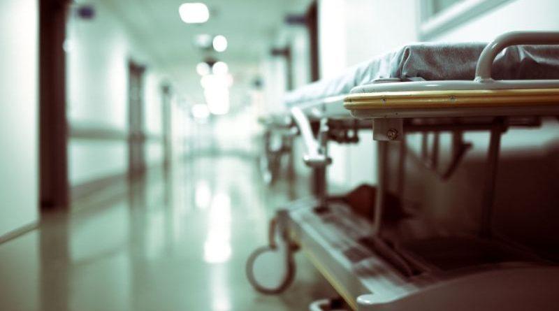 Автономізація лікарень: як відбуватиметься, які переваги надасть медустановам