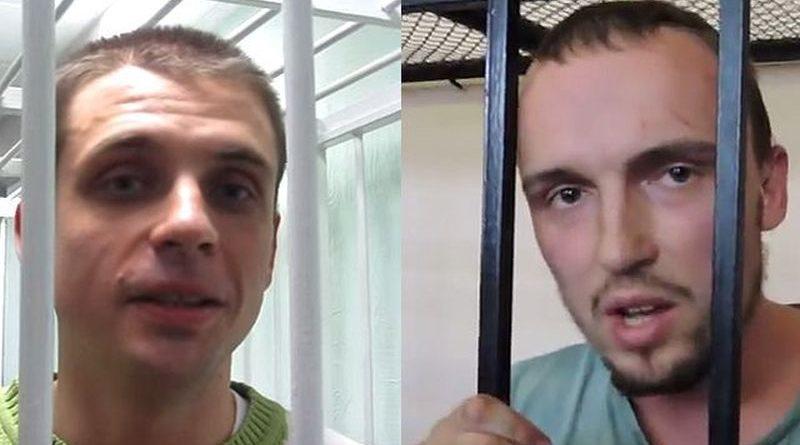 Прокуратура Києва направила до суду обвинувальний акт щодо підозрюваних у вбивстві Олеся Бузини