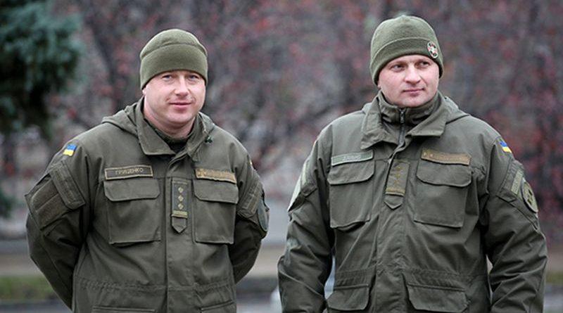Правоохоронці Києва і Київської області заступили на посилене патрулювання (фото, відео)