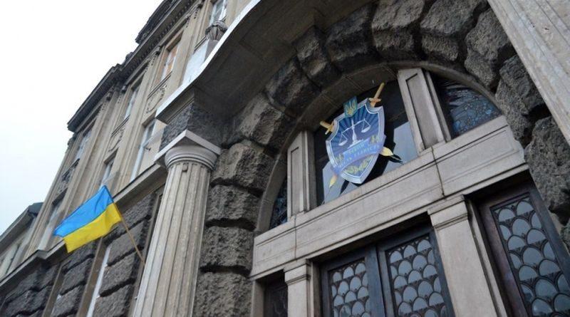 За спробу вчинення терористичного акту на Львівщині судитимуть чотирьох осіб