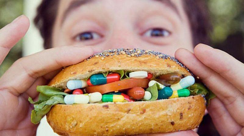 У країні має бути посилено контроль за рекламуванням лікарських засобів