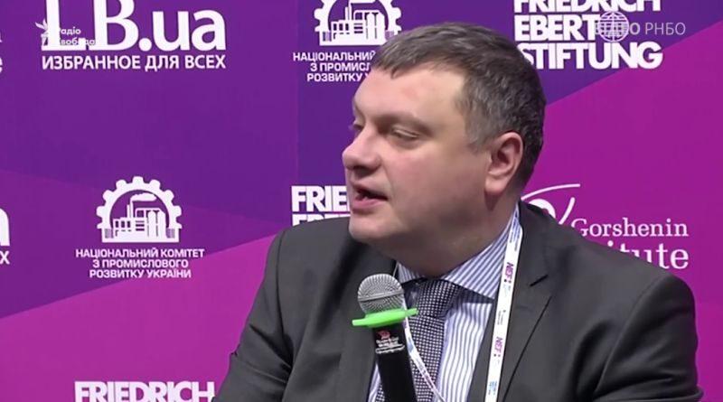 «Вірогідність широкомасштабної російської операції залишається значною» - заступник Секретаря РНБО