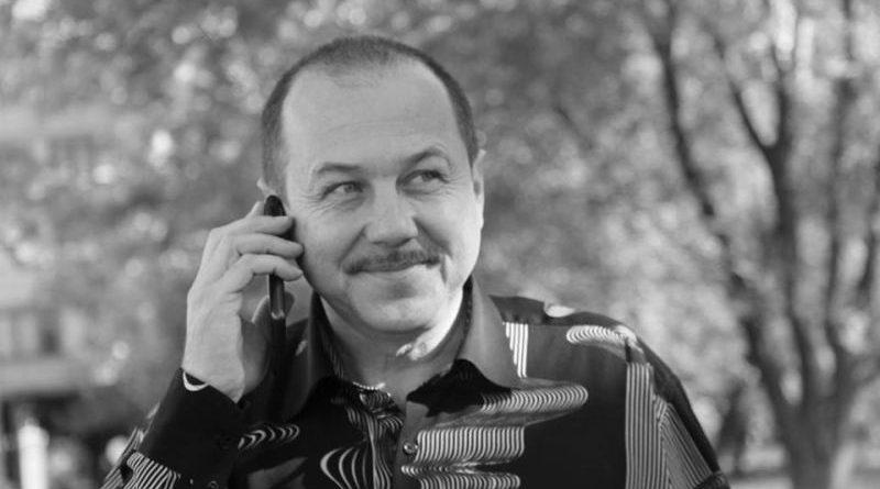 Поліція Луганщини розслідує вбивство депутата Сєвєродонецької міськради (фото)