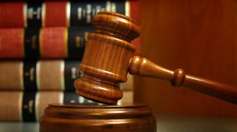 ВССУ поставив крапку щодо правомірності розслідування військовою прокуратурою не військових злочинів