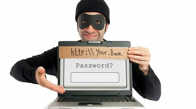 """Операція """"Трикстер"""": поліція проводить заходи по виявленню шахраїв в Інтернет-мережі  (пам'ятка)"""
