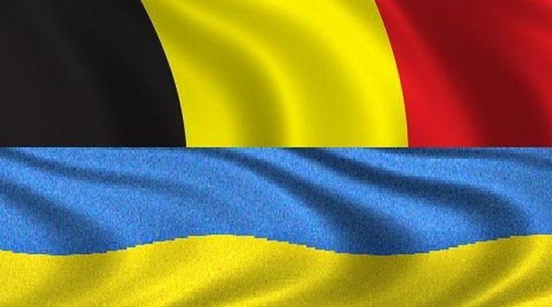 Президент України відбув до Брюсселя для участі у П'ятому саміті «Східного партнерства»