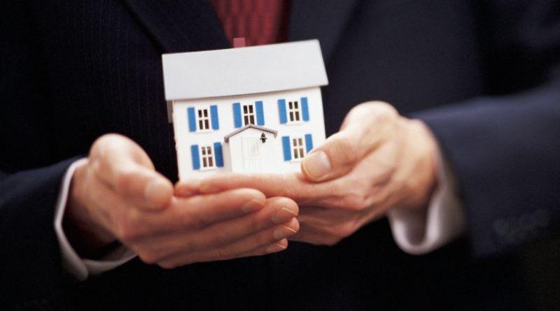 Верховна Рада прийняла Закон «Про житлово-комунальні послуги»