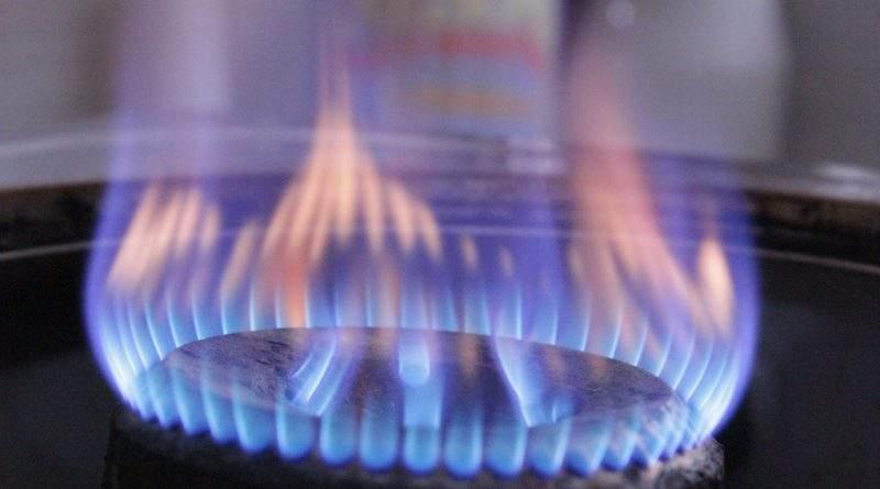 Газ как зеркало популизма