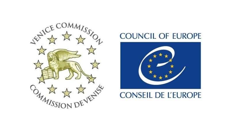МОН: висновок Венеціанської комісії стосовно мовної статті Закону «Про освіту» є збалансованим та конструктивним