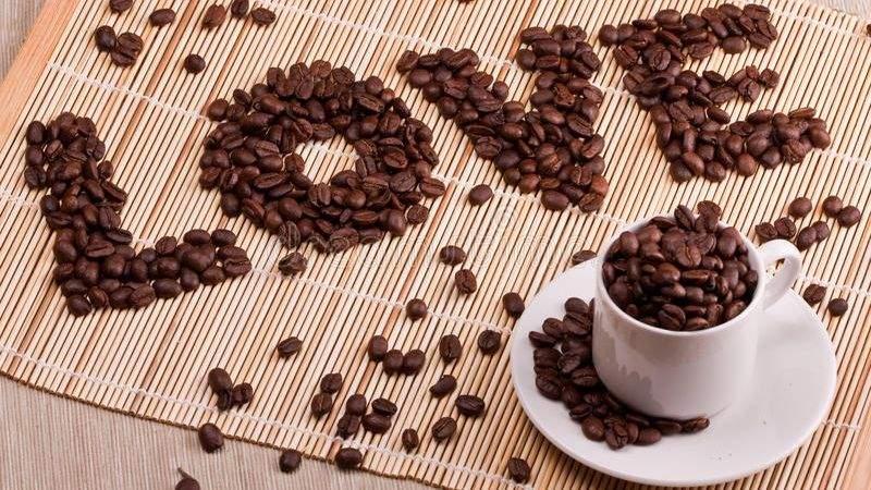 FAQ по «Кава на Хрещатику!»