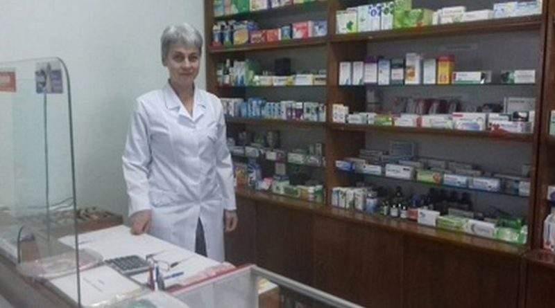 В Одеській, Донецькій областях та в Луцьку відкрили амбулаторії сімейної медицини (фото)