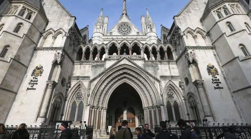 Коментар НБУ щодо позову Приватбанку у Високому суді Лондона