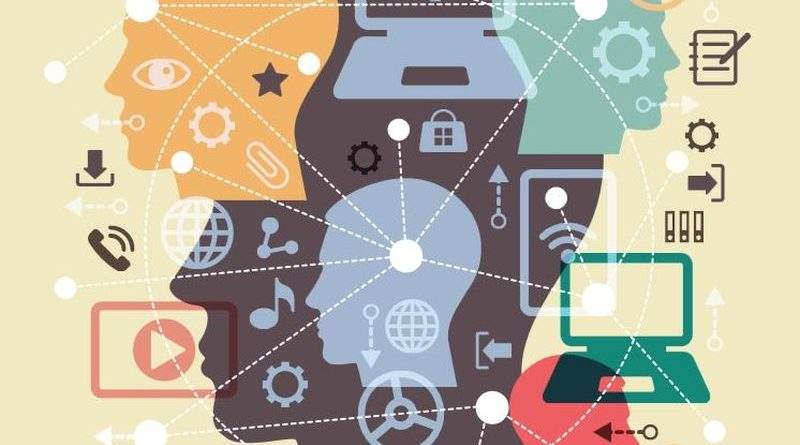 Рада Європи випустила новий посібник з інтернет-грамотності  для дітей і дорослих