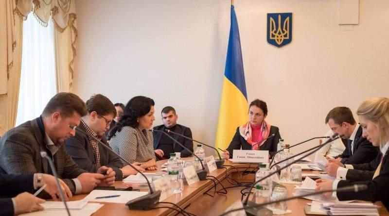 У 2018 році Україна матиме якісно новий документ щодо співпраці з НАТО