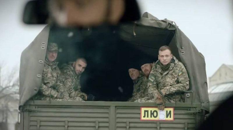 МІП підготувало ролики соціальної реклами «Дякую», «Люби» та «Обніми» (відео)