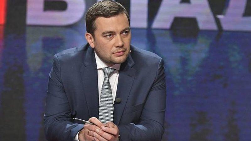 Україна поступово збільшує свою присутність на європейському ринку продовольства