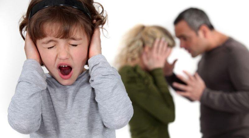 Реформу системи протидії домашньому насильству розпочато