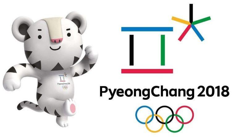 Уряд знайшов кошти для забезпечення трансляції зимових та літніх Олімпійських ігор