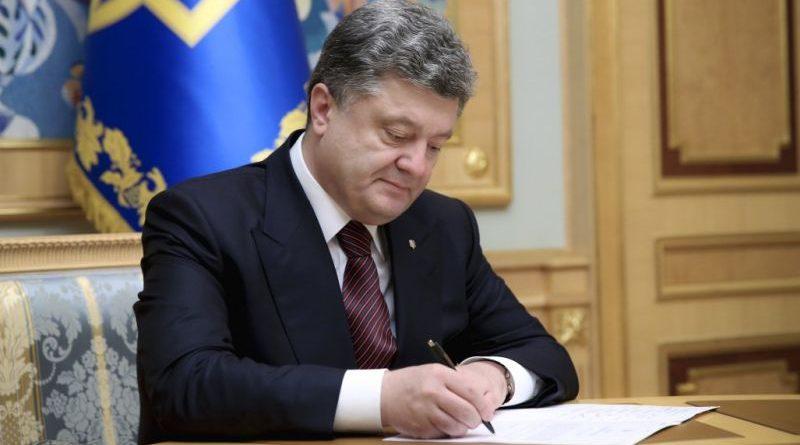 Президент присвоїв почесне звання «Мати-героїня» 956 українкам