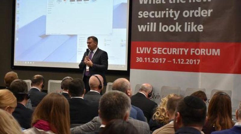 СБУ відкрила провадження через карту України з т.зв. ДНР і ЛНР (відео, документ)