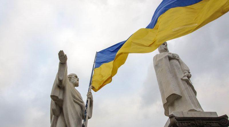 """Очередные """"хорошие русские"""" просят убежища в Украине"""