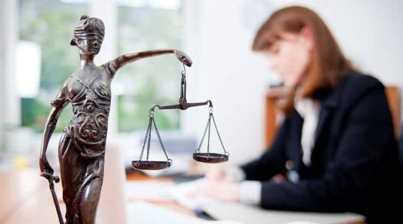 Держава встановить чіткі та високі вимоги для найважливіших юридичних спеціальностей