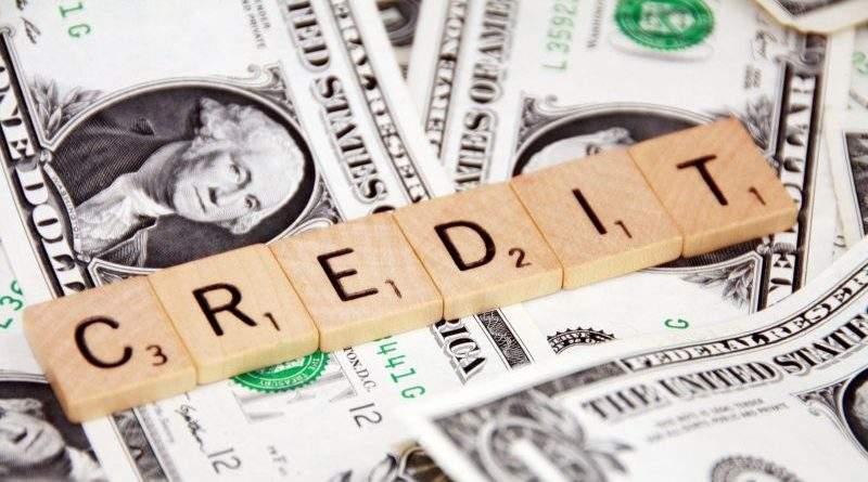 Банки пришвидшують кредитування малого та середнього бізнесу й населення – Опитування про умови кредитування