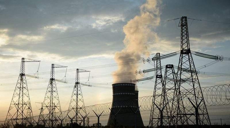 Уряд опублікував Концепцію створення державної системи захисту критичної інфраструктури України